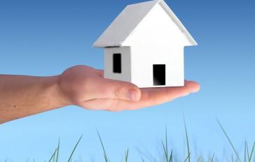 """El 25% de las viviendas levantadas durante el """"boom"""" presenta defecto de construcción"""