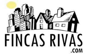 fincas_rivas