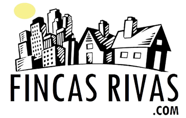 Fincas Rivas – Nueva oficina en Rivas Vaciamadrid